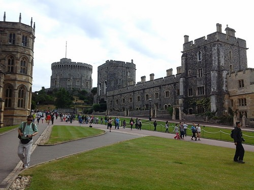 2014_0626WindsorCastle19