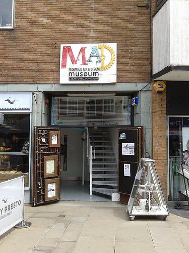 2014_0703MADMuseum