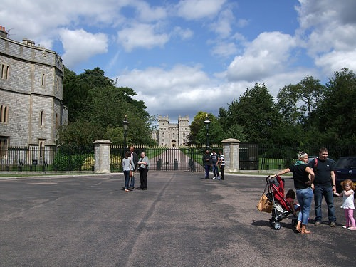 2014_0816WindsorCastle28