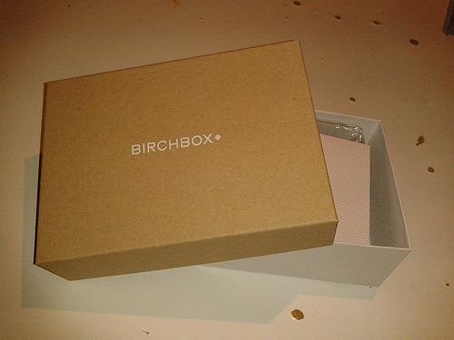 Birchbox 02