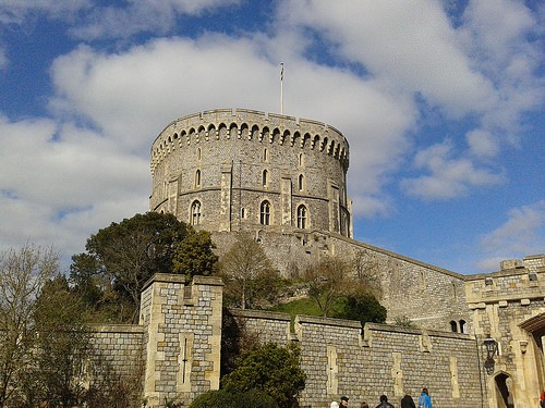 2015_0322WindsorCastle01