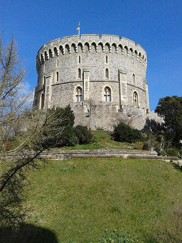 2015_0322WindsorCastle03