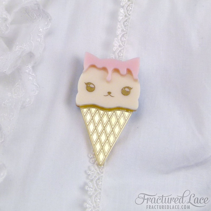 ice-cream-kitty-pink-800x800