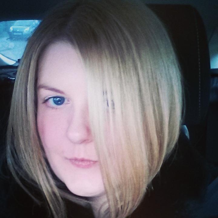 Haircut