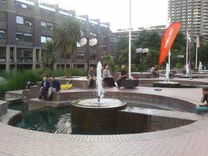2012 0822 Barbican 02
