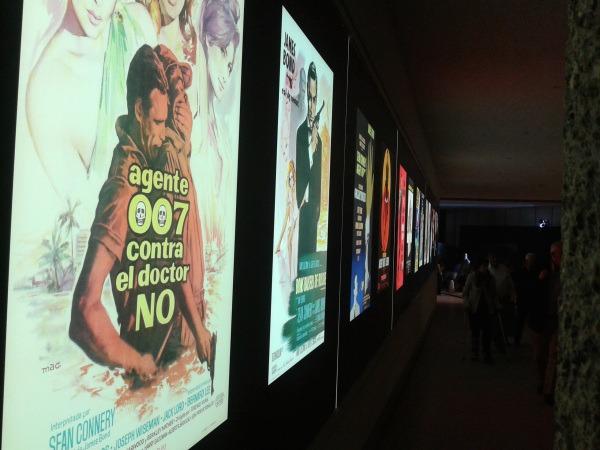 2012 0822 Barbican 06