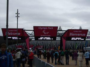2012 0901 Paralympics 01
