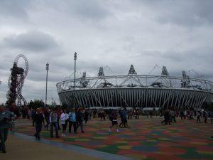 2012 0901 Paralympics 20
