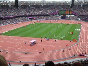 2012 0902 Paralympics 05