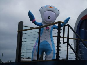 2012 0902 Paralympics 22