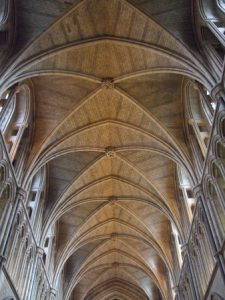 2012 0916 Southwarkcathedral 34