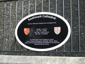 2012 0916 Southwarkcathedral 40