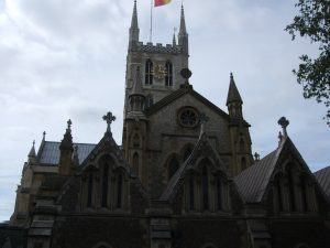 2012 0916 Southwarkcathedral 43