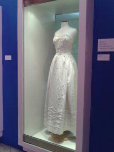 2012 1013 Fashiontextilemuseum 02