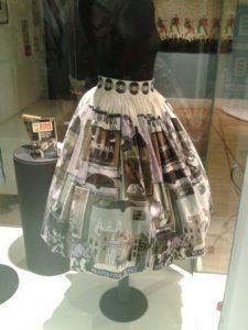 2012 1013 Fashiontextilemuseum 03
