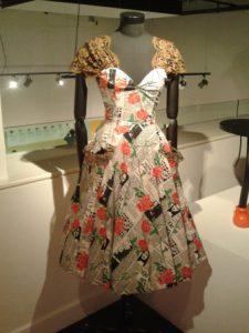 2012 1013 Fashiontextilemuseum 05