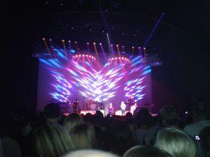 2012 1020 Kellyclarkson 01