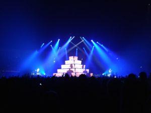 2012 1026 Muse 02