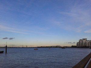 2012 1103 Woolwicharsenal 04