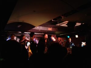 2012 1126 Broadwaytobluegrassish 02