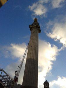 2012 1205 Monument 01