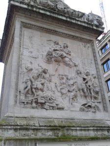 2012 1205 Monument 03