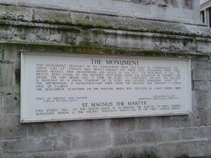 2012 1205 Monument 04