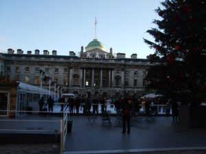 2012 1207 Somersethouse 03