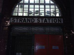 2012 1207 Strandstation 01