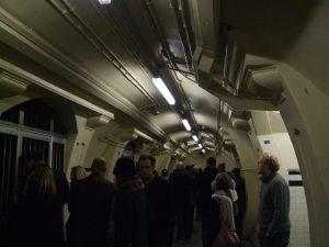 2012 1207 Strandstation 13