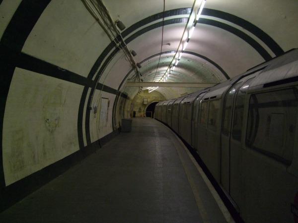 2012 1207 Strandstation 16