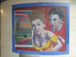 2013 0209 Hitchcock Mosaics 01