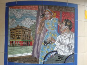 2013 0209 Hitchcock Mosaics 03