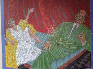 2013 0209 Hitchcock Mosaics 04
