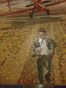 2013 0209 Hitchcock Mosaics 06