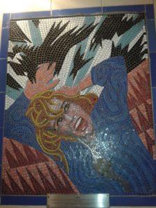 2013 0209 Hitchcock Mosaics 07