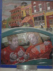 2013 0209 Hitchcock Mosaics 09