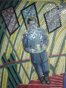 2013 0209 Hitchcock Mosaics 10