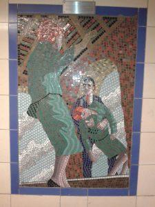 2013 0209 Hitchcock Mosaics 11