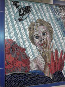 2013 0209 Hitchcock Mosaics 12