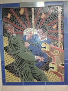 2013 0209 Hitchcock Mosaics 13
