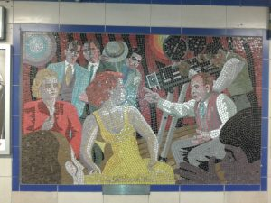 2013 0209 Hitchcock Mosaics 17