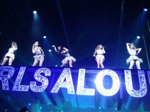 2013 0302 Girls Aloud 03