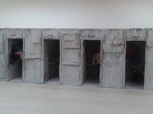 2013 0303 Saatchi Gallery 02