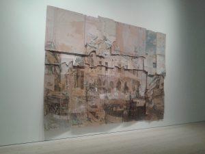 2013 0303 Saatchi Gallery 04
