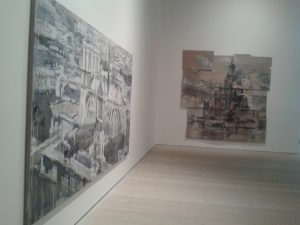 2013 0303 Saatchi Gallery 06