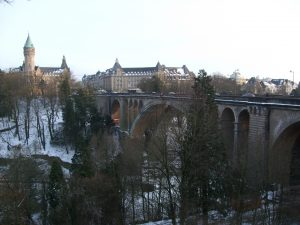 2013 0315 Luxembourg 39