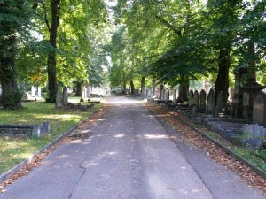 20150920LondonCemetery32