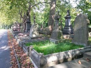 20150920LondonCemetery10