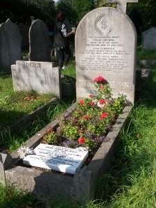 20150920LondonCemetery16